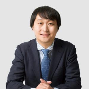 藤井 大輔