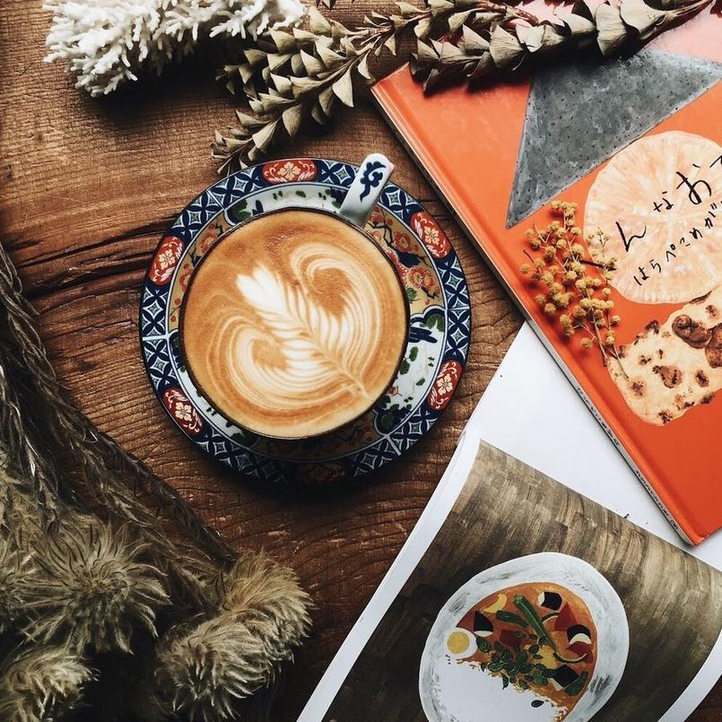 ゆったり楽しみたい大人の裏道散歩。浅草・蔵前で行きたいおすすめカフェ