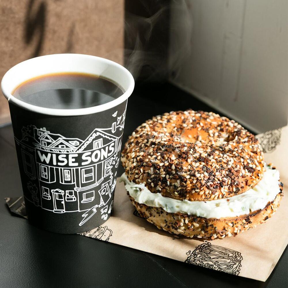 東京駅近は朝カフェの宝庫。朝7時から朝ご飯を楽しめる東京・丸の内のモーニングまとめ