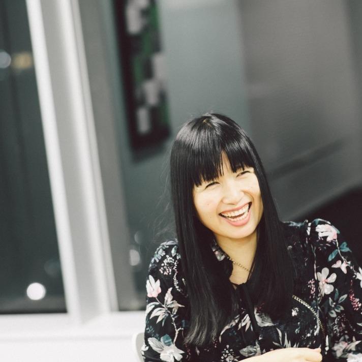 「表参道は女性の『好き』が叶えられる街」樋口実沙 / ケイト・スペード ジャパン