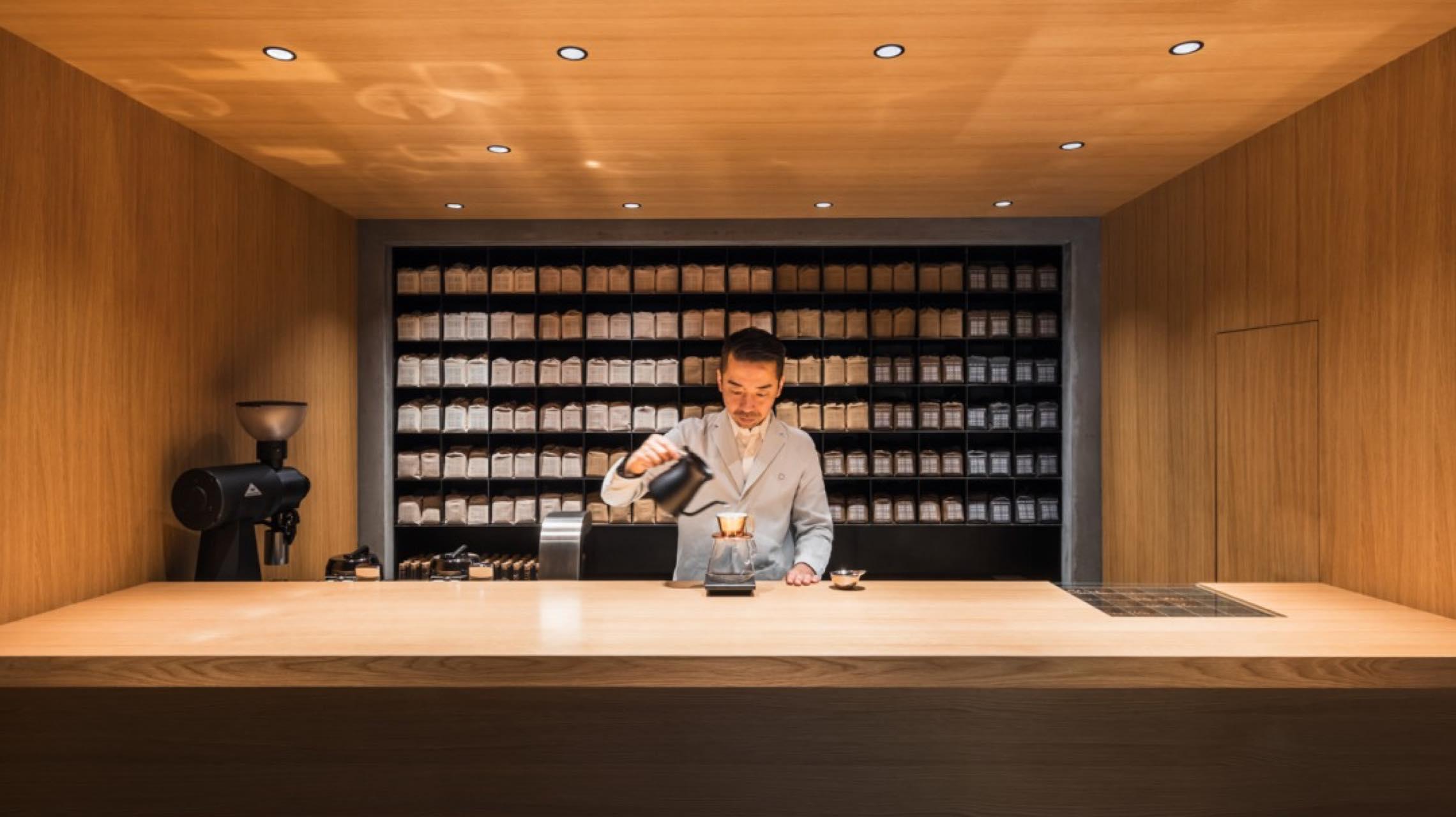 外国人観光客に是非とも案内してあげたい「TOKYO」を代表するカフェ5選