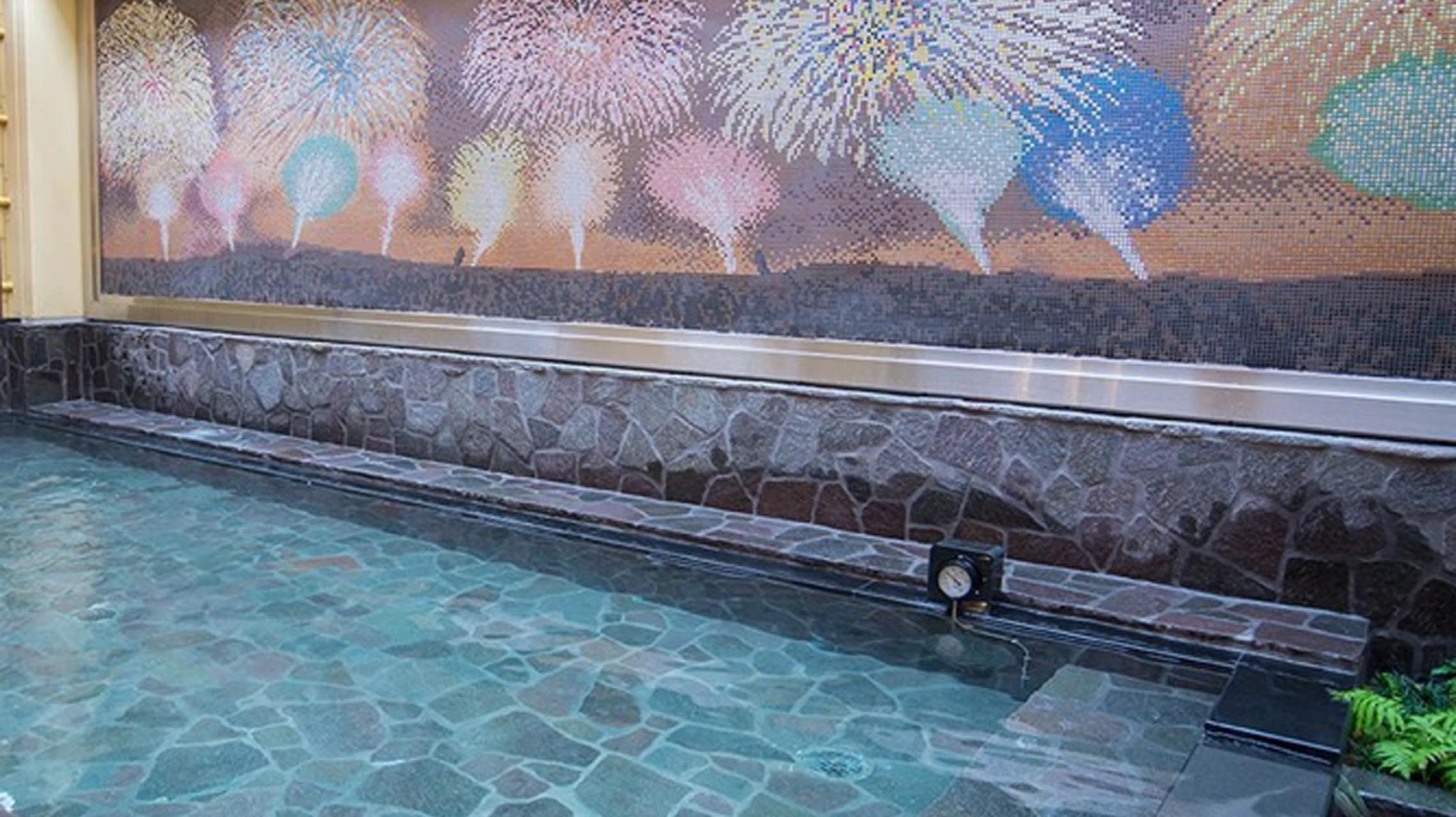 グルメに温泉にスポーツに。深夜・新宿の終電後スポットリスト