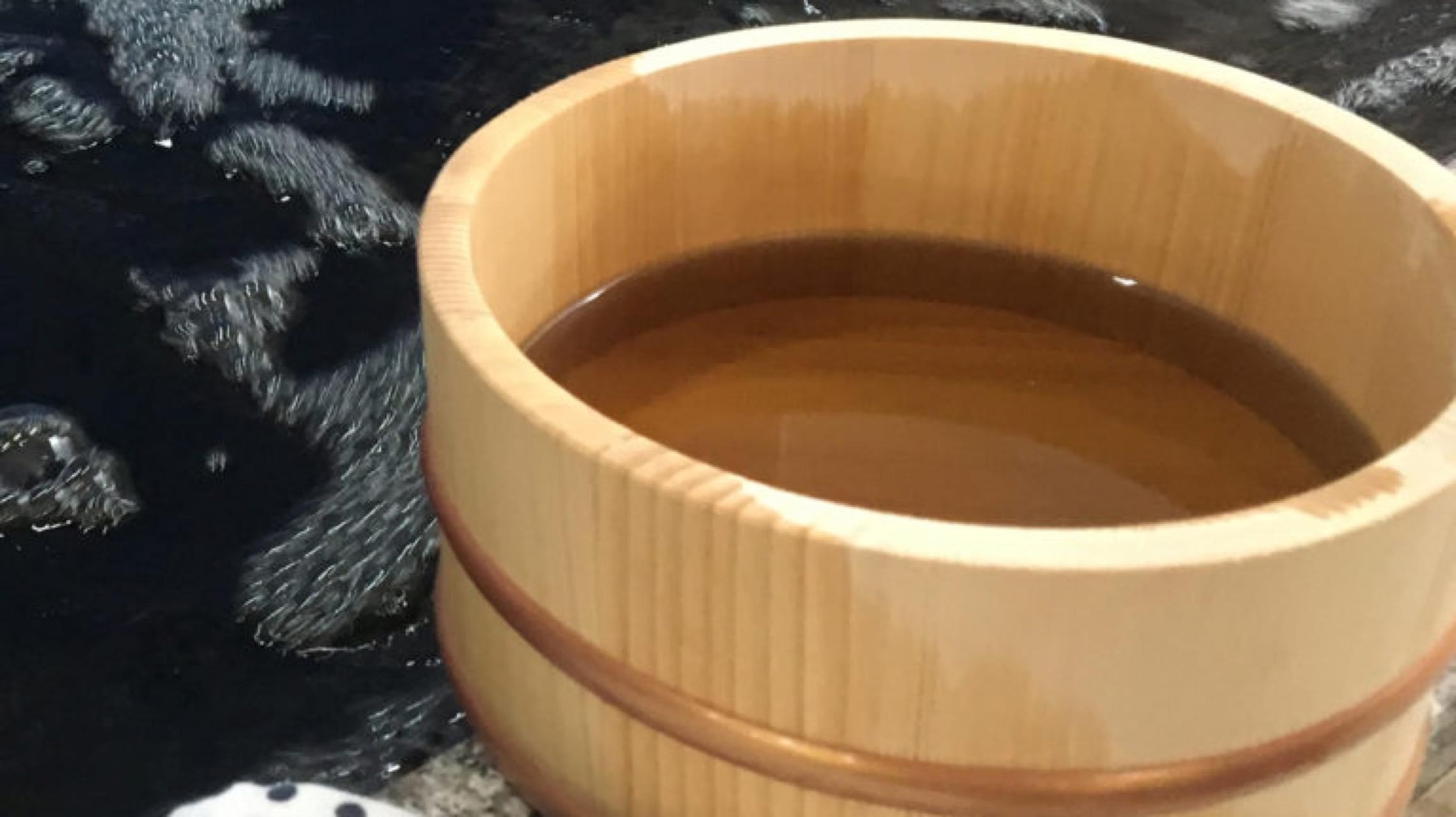 温泉ソムリエ女子に聞く、極上サウナが味わえる都内の銭湯&温泉