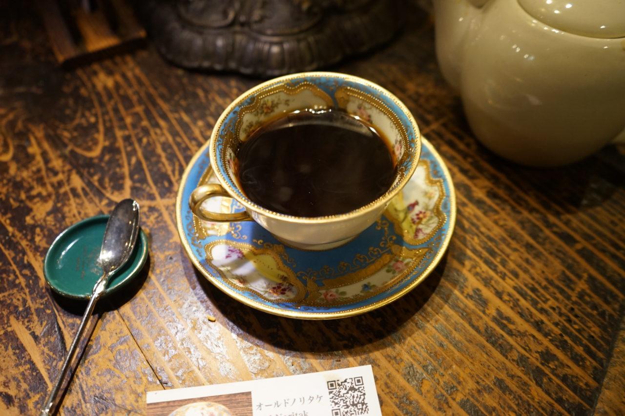 真のコーヒー好きへおすすめしたい「目に見えるほど新鮮なコーヒー」