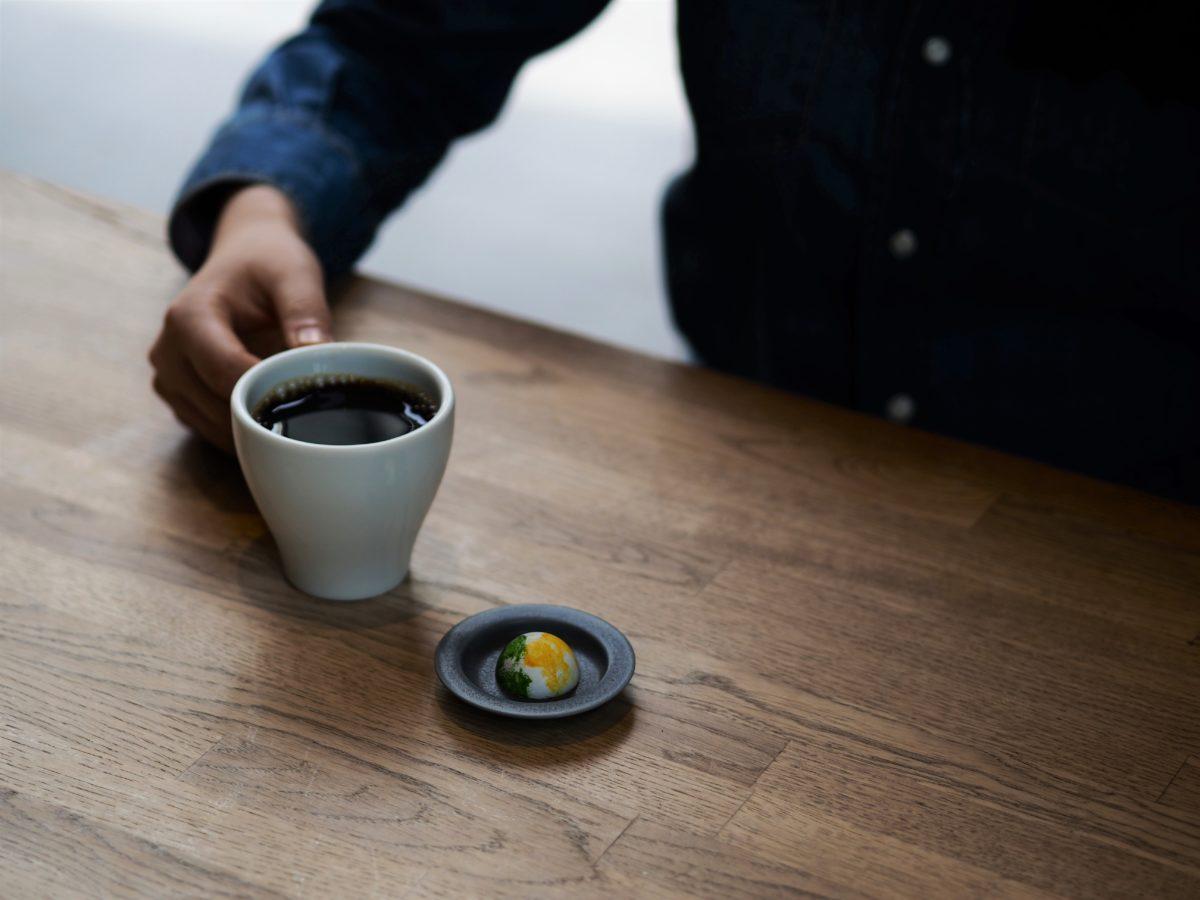 コーヒーはペアリングで愉しむ。清澄白河の人気店で特別なイベントが登場