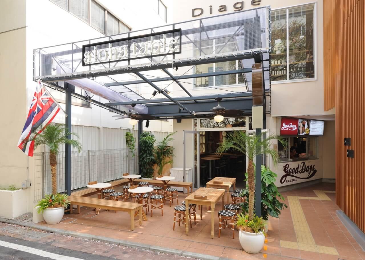 中目黒のカフェ13選。コーヒーに美味しいランチ、ソファやテラスが人気のお店を厳選