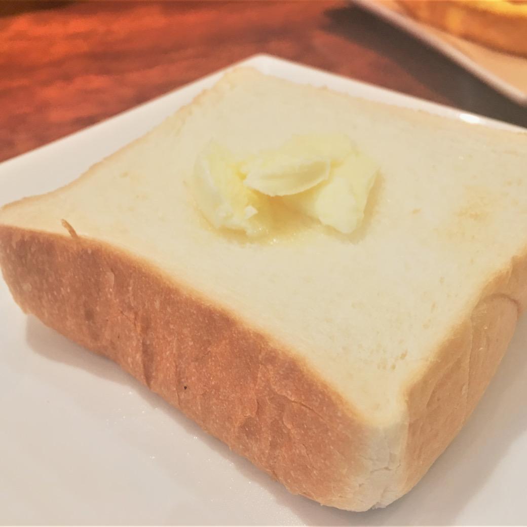 浅草の老舗パン屋「ペリカン」が三軒茶屋に進出。あの絶品トーストがさらに身近に