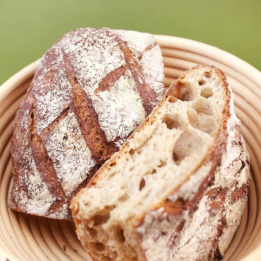 Oquinho(オキーニョ)のパン