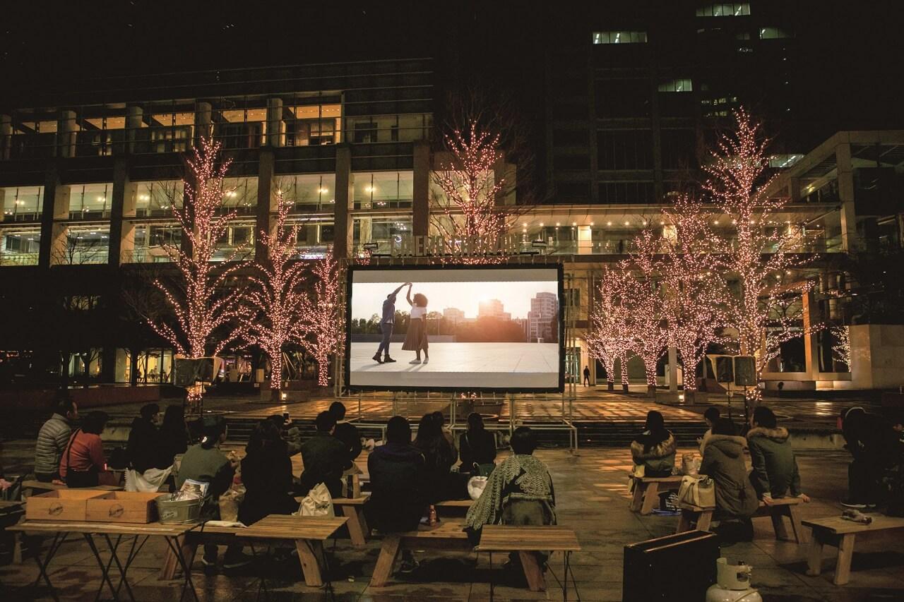 【11/8〜11/10】今週末どこへ行く? 東京のおすすめおでかけ5選