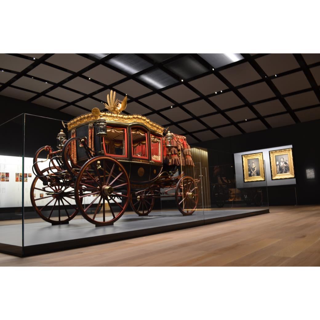 明治天皇ゆかりの品々を後世に伝える「明治神宮ミュージアム開館記念展」