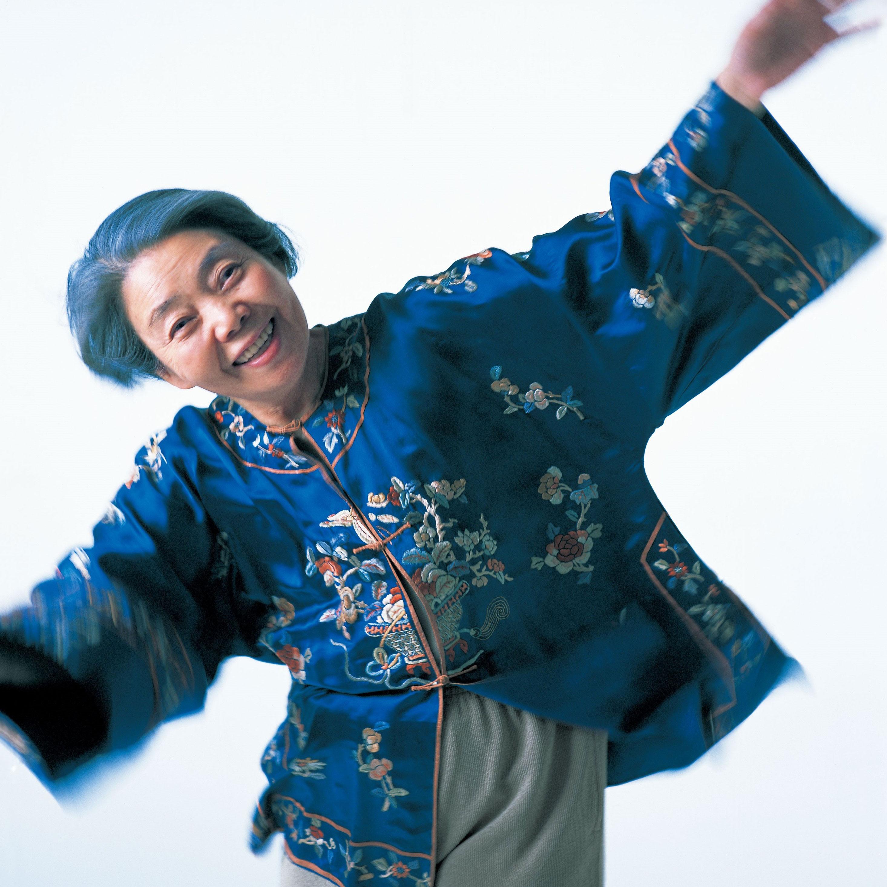 """KILINワールド""を愛するすべての人へ。横浜で樹木希林さんの足跡を追う展覧会が開催"