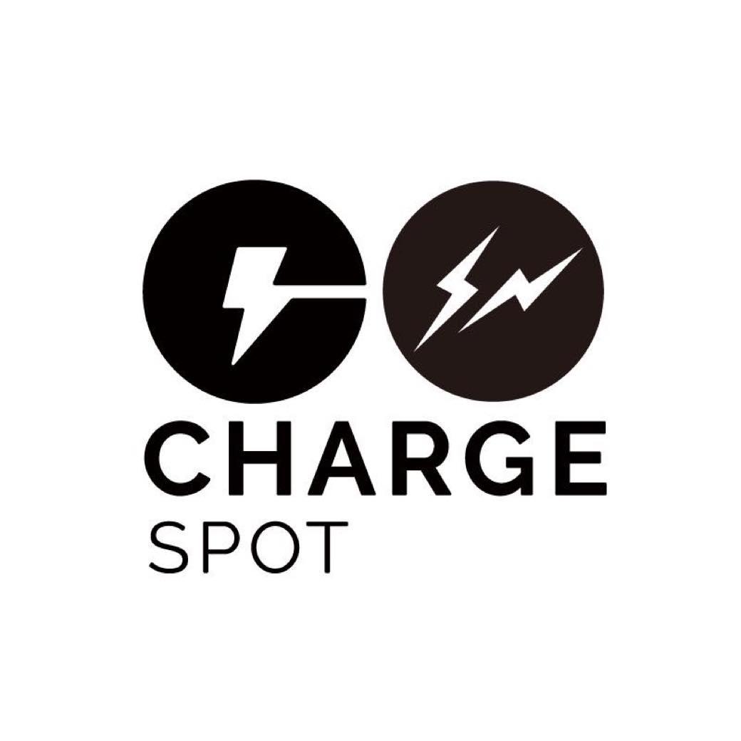 出会えたらラッキー。ChargeSPOTがfragment designとコラボバッテリーを展開