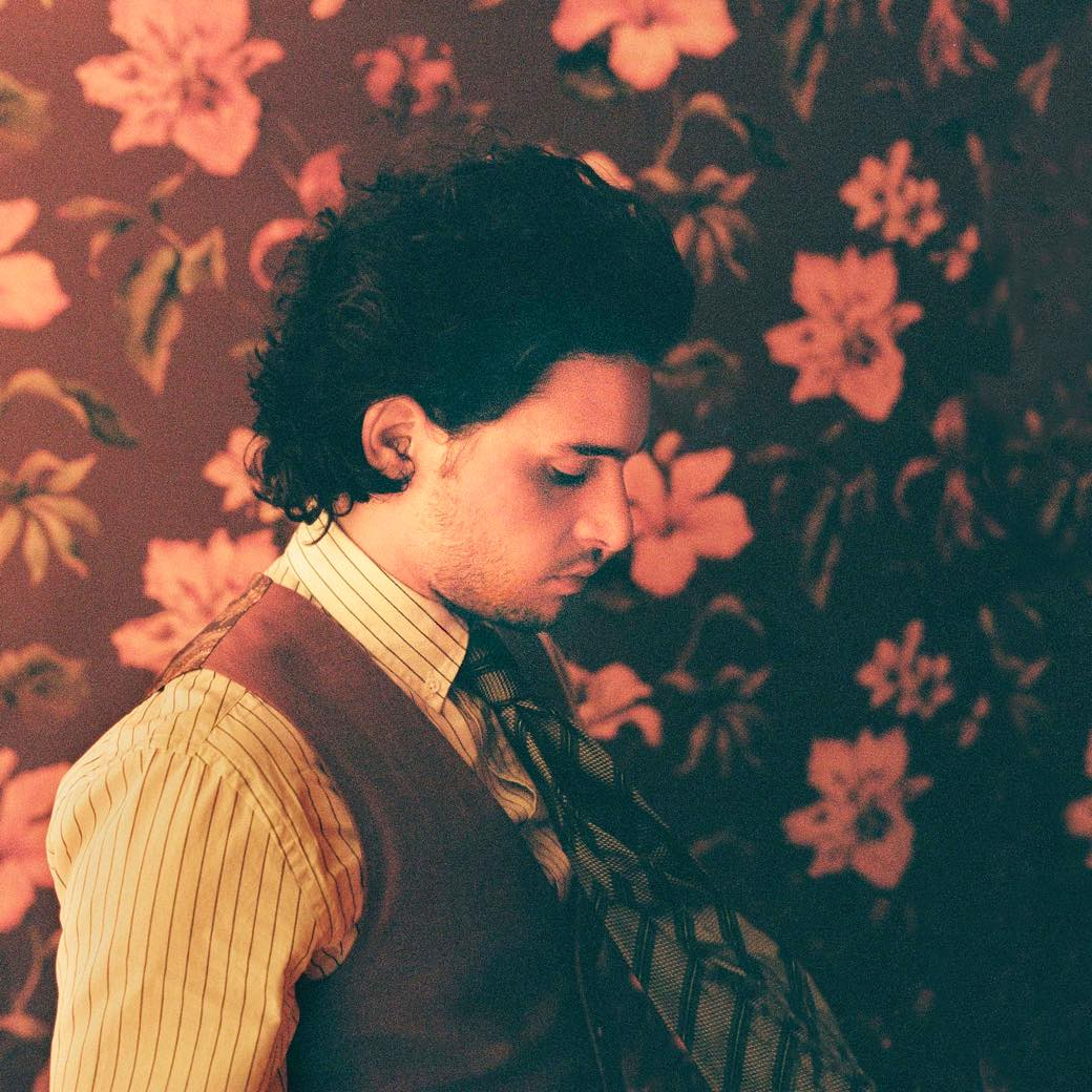 グサヴィエ・ドランって知ってる? 美しい俳優にして才能ある監督の魅力を知る