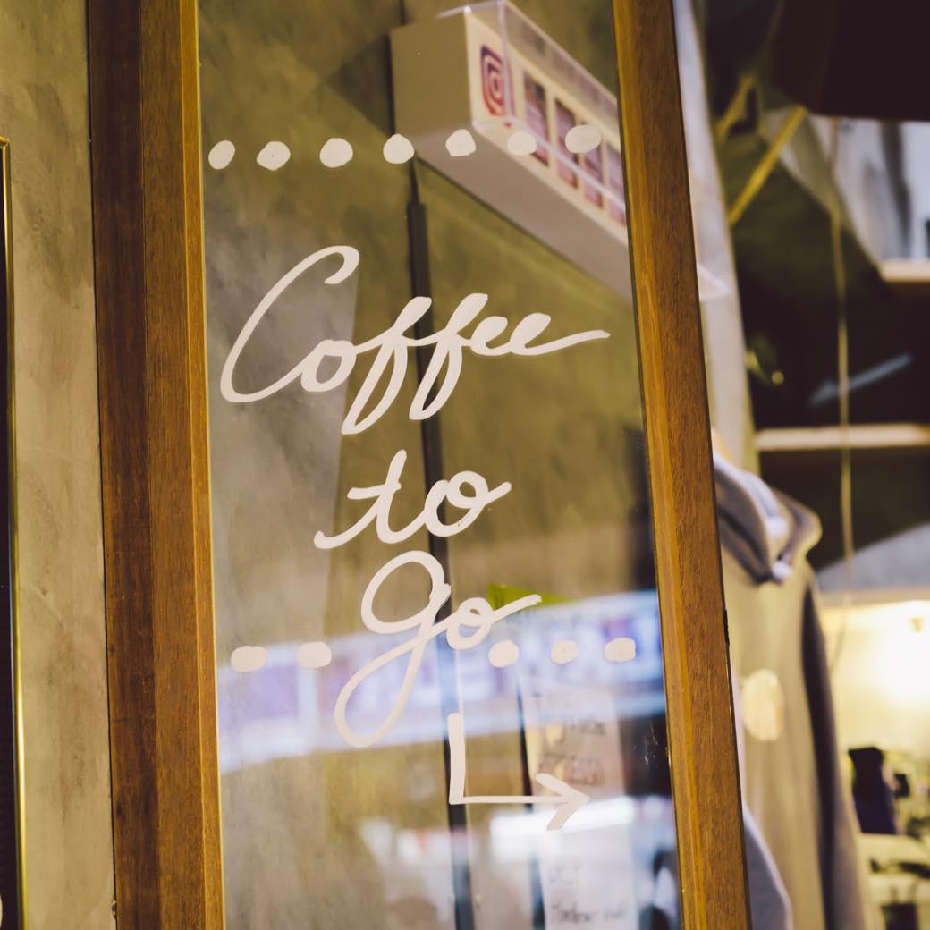 【2020年最新保存版】渋谷のおすすめカフェ。ランチ、夜、仕事など目的別に厳選