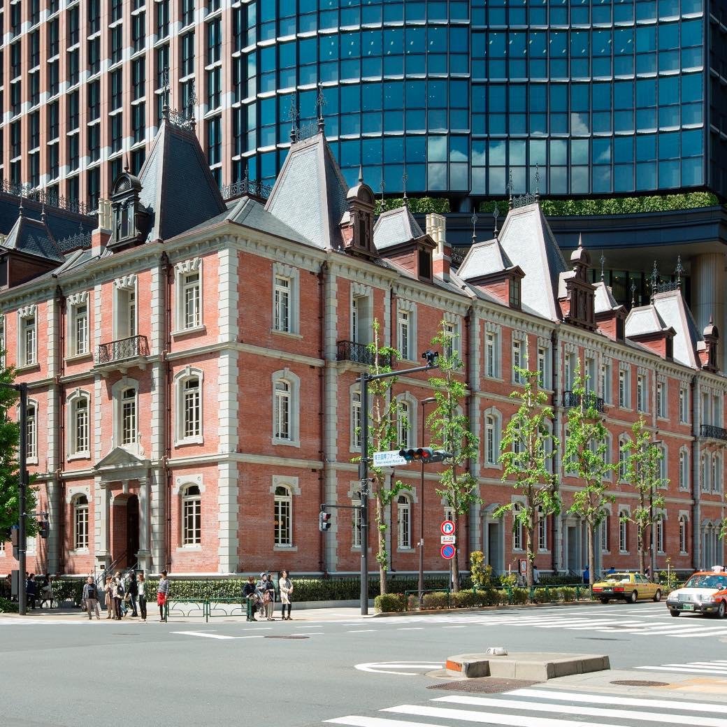 自宅にいながら美術館へ。 三菱一号館美術館10周年の特設サイトが登場