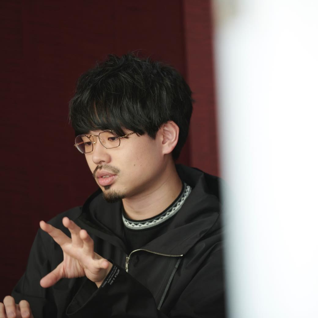 OKAMOTO'Sが音楽業界の10年を見てきた特権 -ハマ・オカモト対談2/4