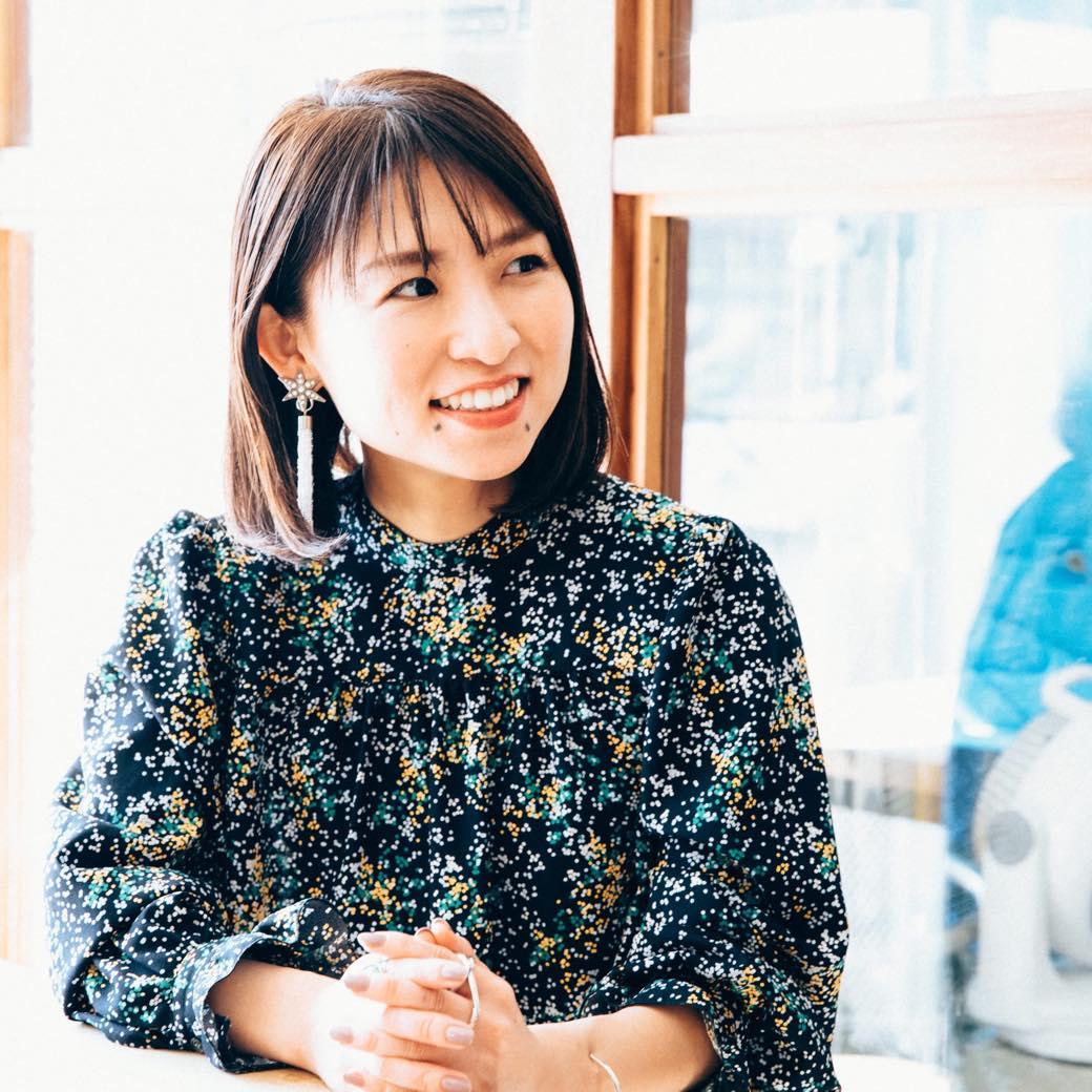 """モノ""""だけ""""のお買い物は終わる。Makuakeが創る新しい消費のトレンド"""
