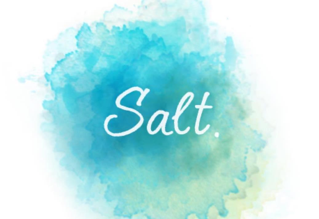 美をもっと身近に。エステもトレーニングもサブスクできる「Salt.」