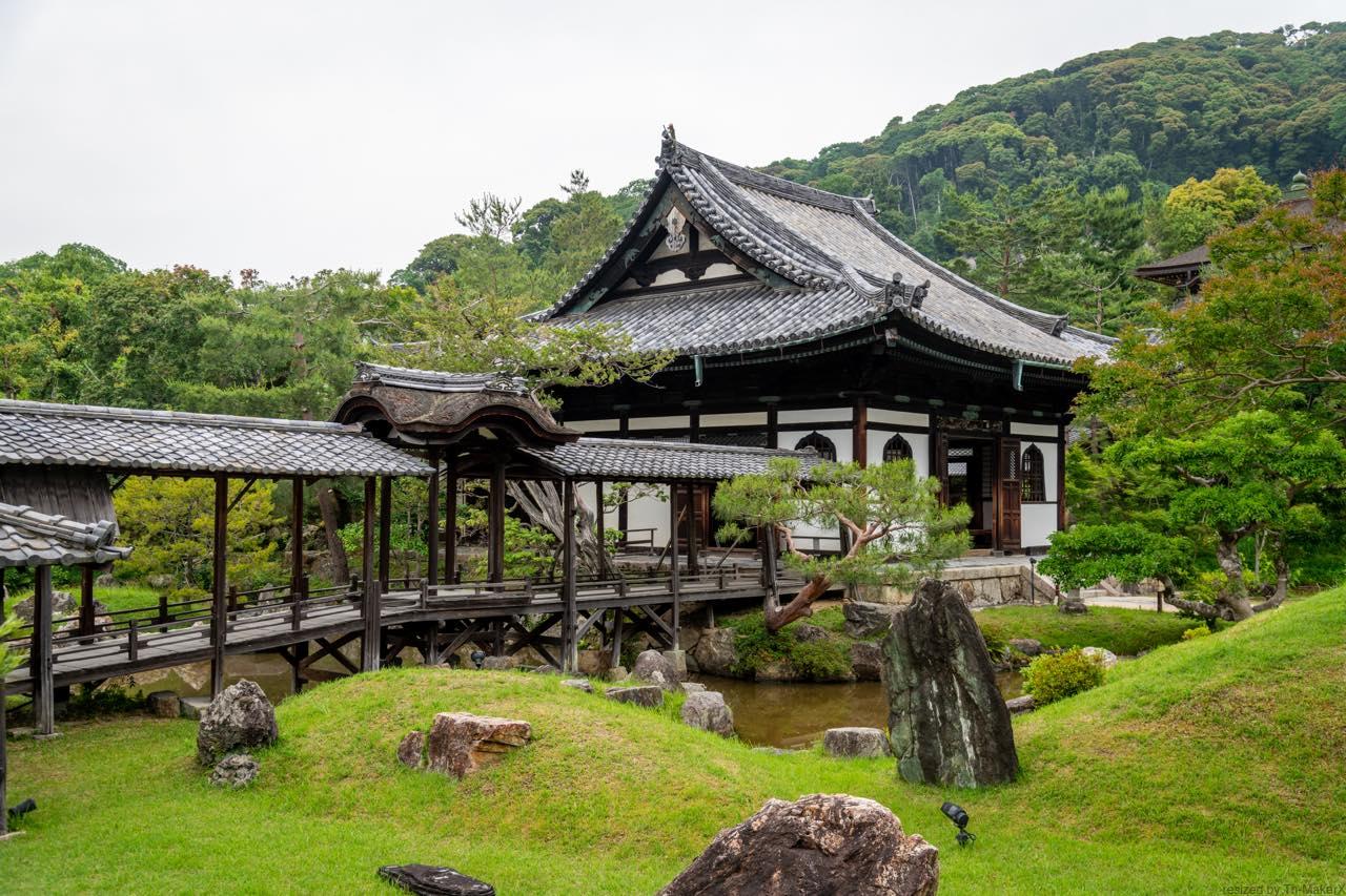 お寺は、水族館は?京都の観光スポットの感染対策を徹底リポート