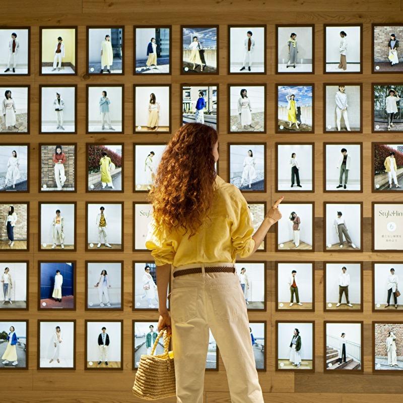 無人・AI・キャッシュレス…いま加速する、デジタルを駆使した「次世代型店舗」事情