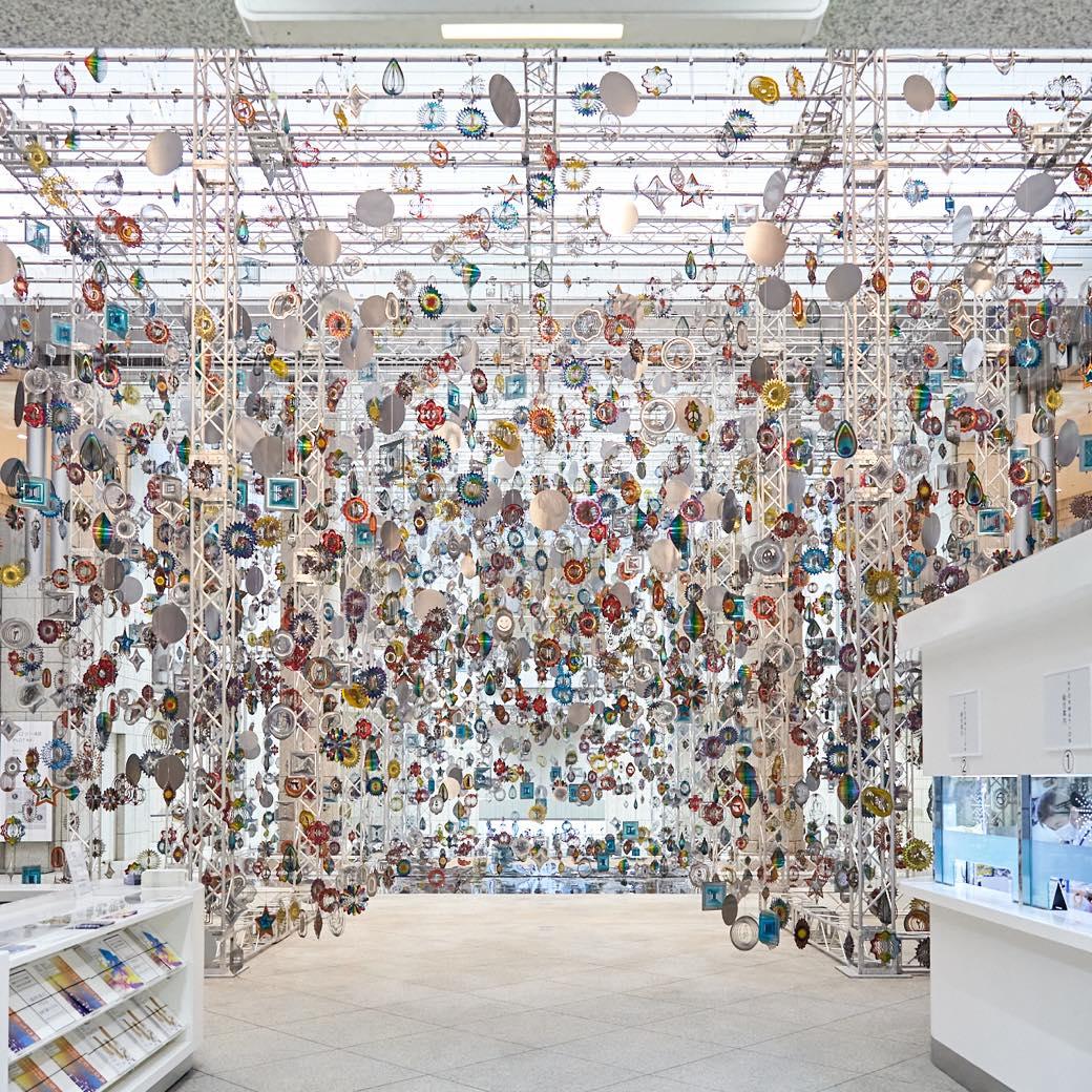 ヨコハマトリエンナーレ2020が開幕。現代アートの「わからない」を楽しもう
