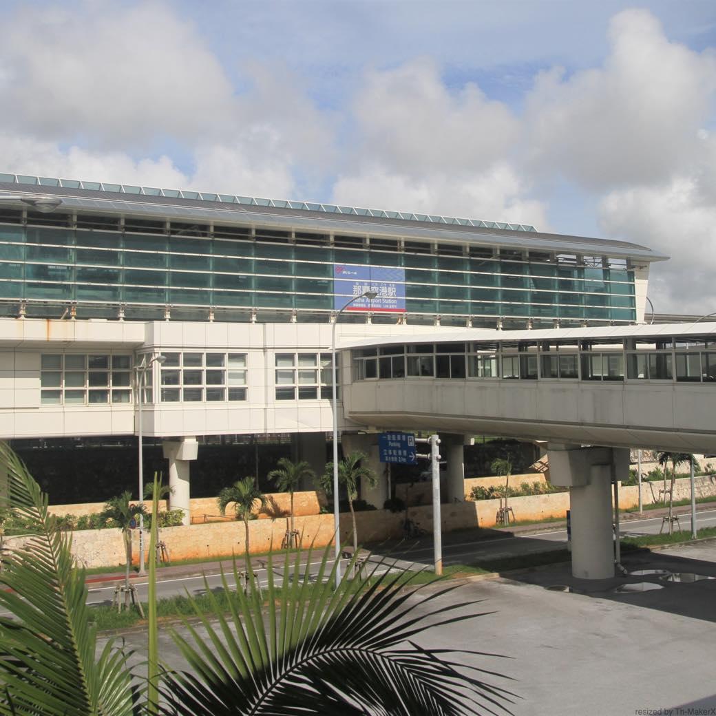 コロナ対策は大丈夫?観光の要、沖縄の交通機関の今をレポート