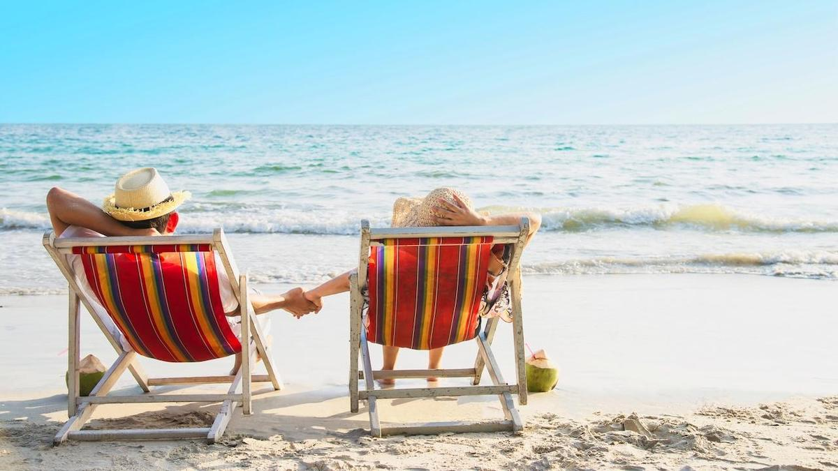 飲む日焼け止めって本当に効果があるの? その効果的な使い方と最新アイテムをリサーチ