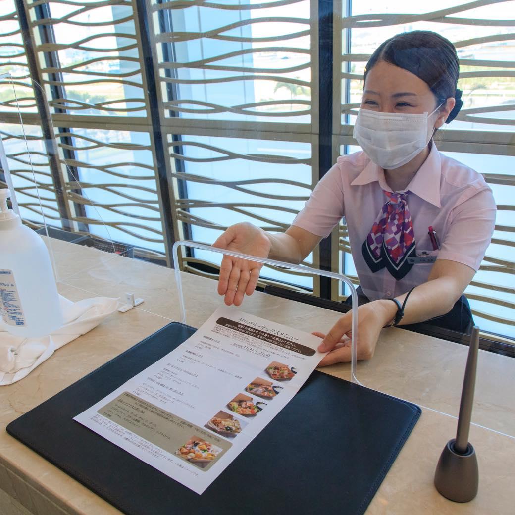 沖縄本島南部の人気ホテルが提案するwithコロナでもストレスフリーなリゾートステイ