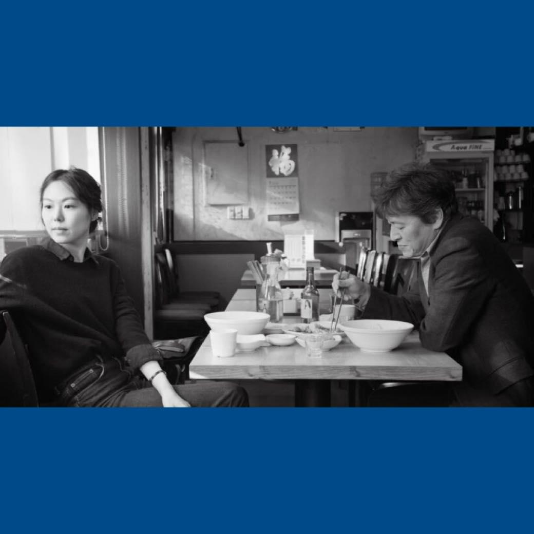 【10/9~10/11】今週末何をする? 休日を充実させるおすすめモノ・ゴト5選
