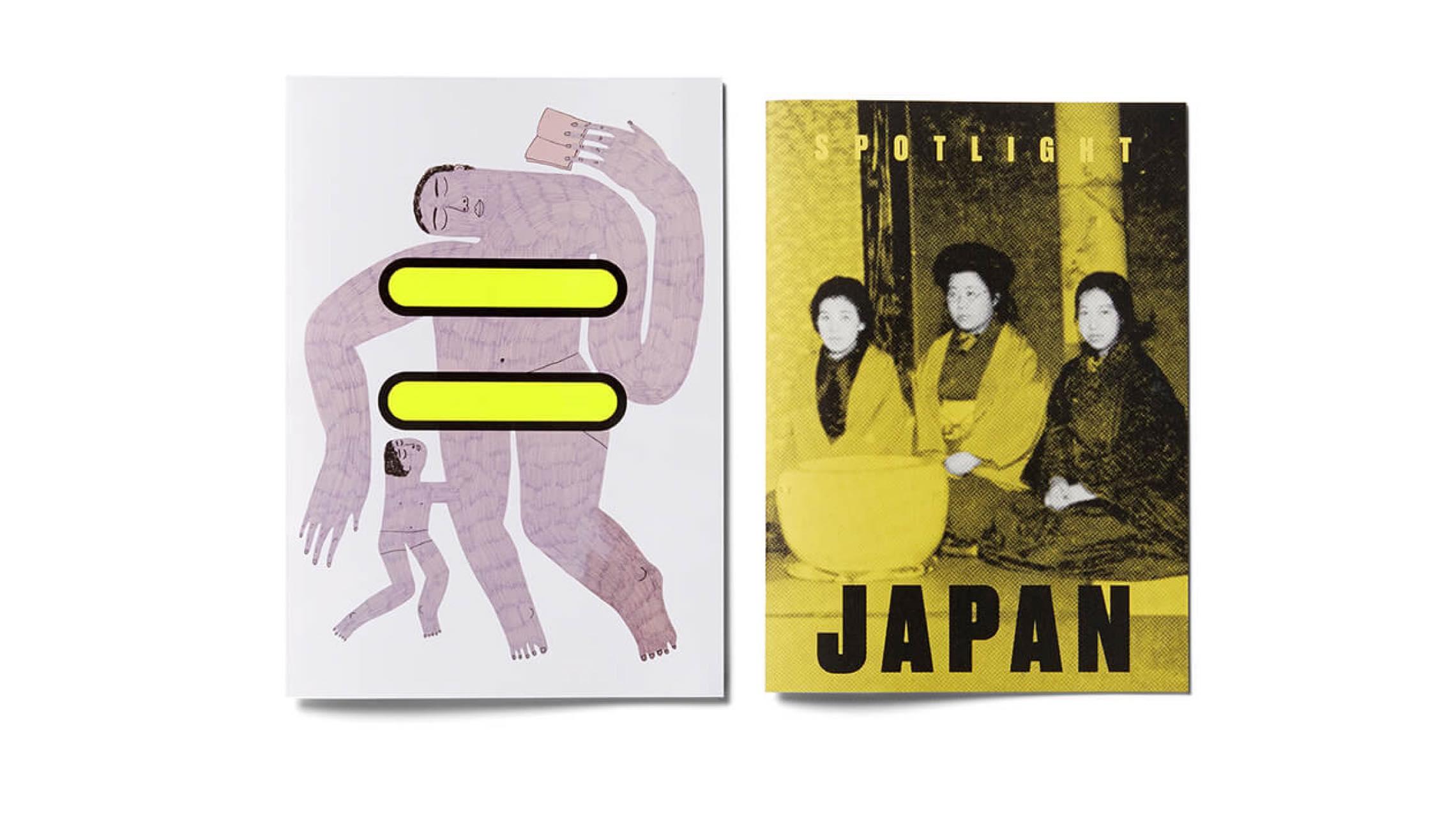 ジェンダー平等を目指すGUCCIが見た日本。デザインコンシャスな社会派ZINE「CHIME」が見逃せない