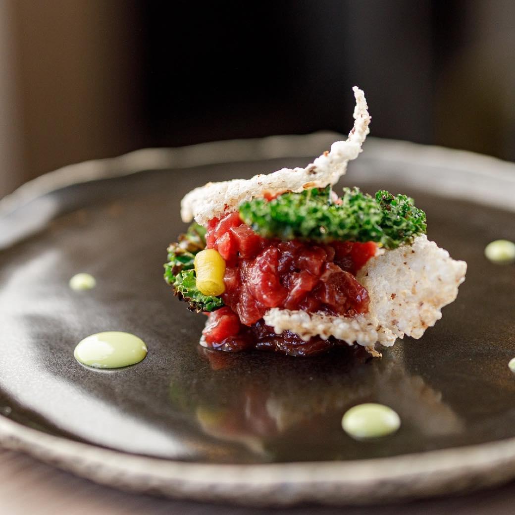 軽井沢のスペイン料理ブームを牽引。コロナ禍でもブレない「ハナレ軽井沢」開業の舞台裏