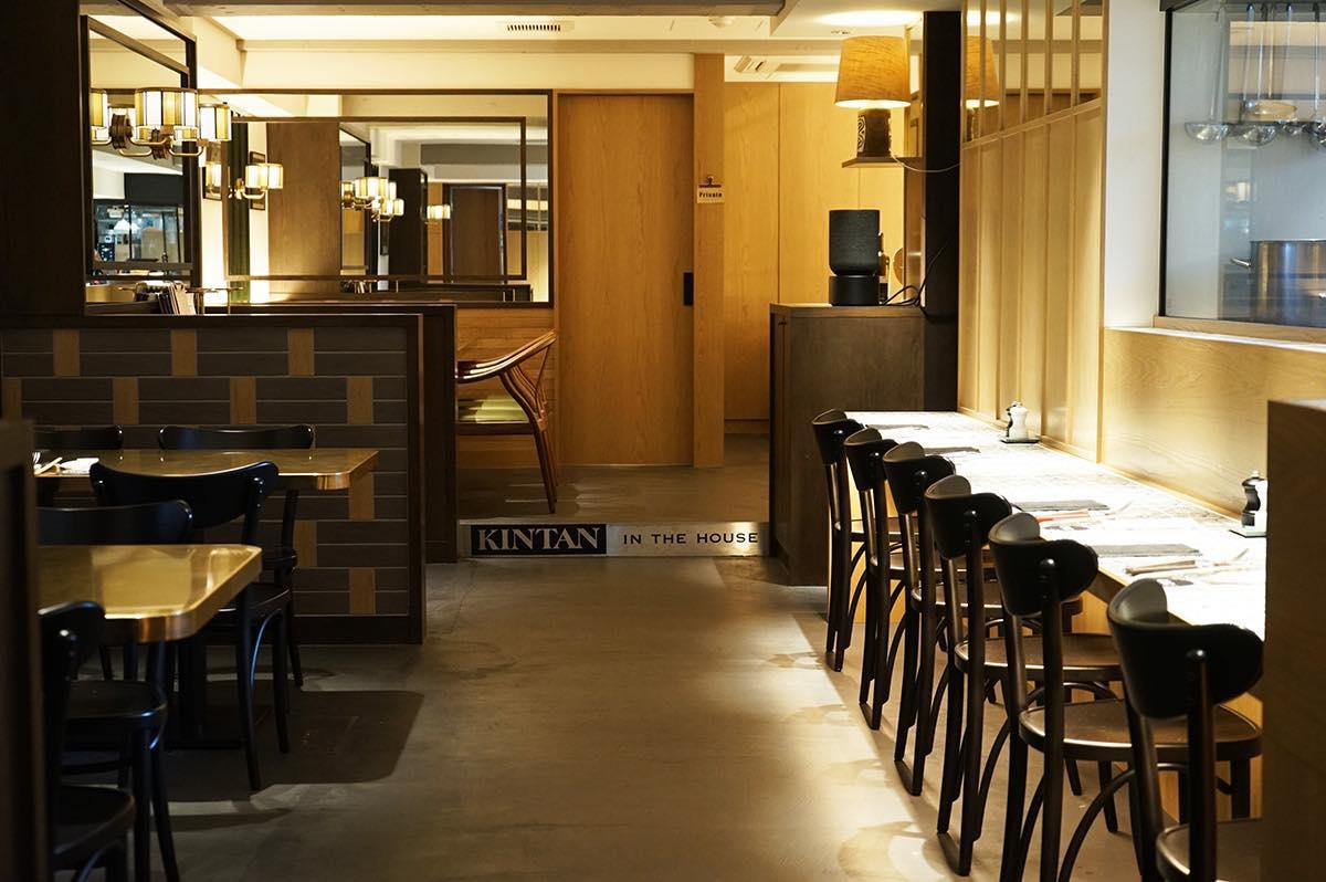 """最旬カフェは「肉×コーヒー」""""だけじゃない""""。そこは秘密のレストランへの入り口  表参道「CBC」"""