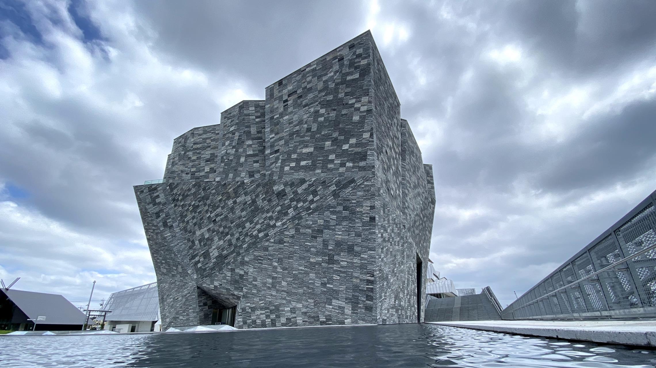 未来への希望を込めて。「アマビエ・プロジェクト」でアートが持つ無限の可能性に触れる