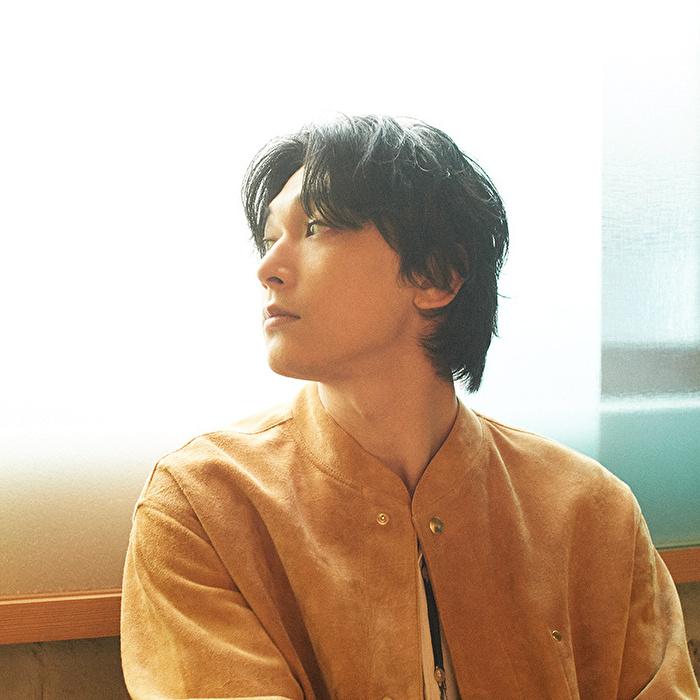 吉沢亮インタビュー「与えられた機会に感謝しながら自分のやるべきことに徹する」
