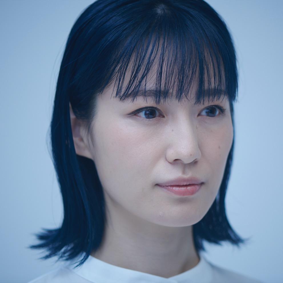 平田薫インタビュー。自分が知らないだけで世の中にはいろんな選択肢がある