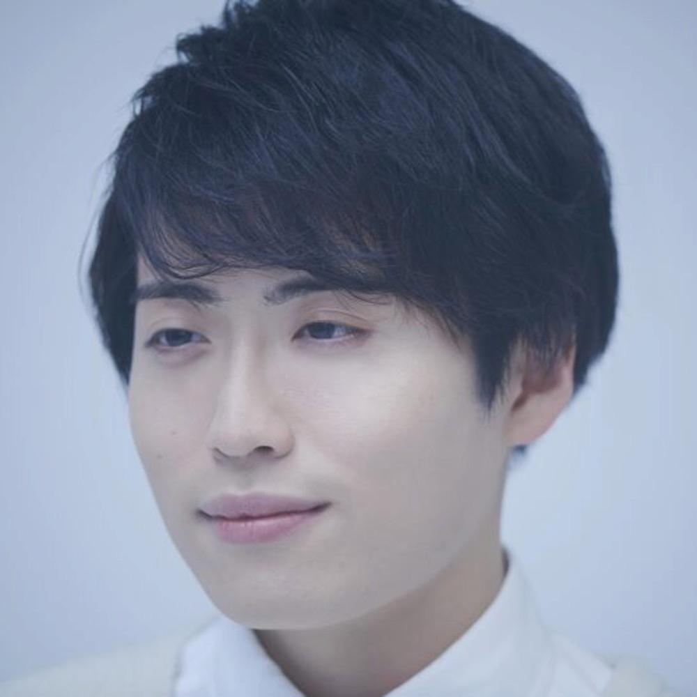 レインボー池田直人インタビュー。同性の友達同士の結婚で救われる人もいるかもしれない