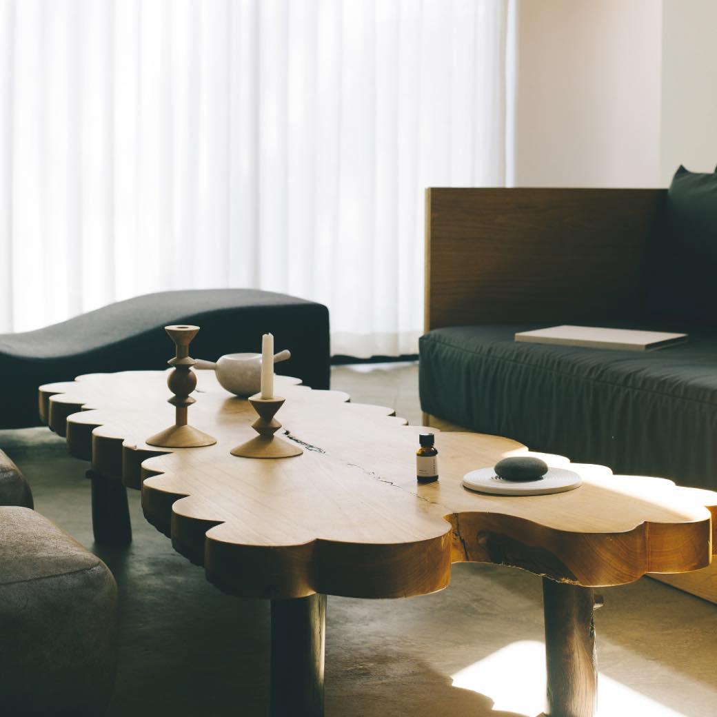 待望の日本デビュー!洗練されたホームフレグランスで空間をデザインする