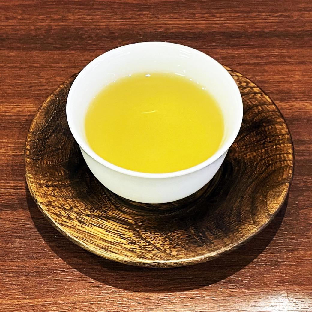日本茶を楽しもう。飲み方を変えれば味わいも気分も変わる奥深い魅力