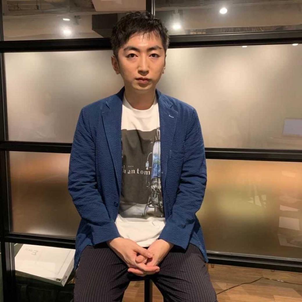 小説家・羽田圭介×占星術研究家・鏡リュウジ 「人生に占いは必要か」を考える